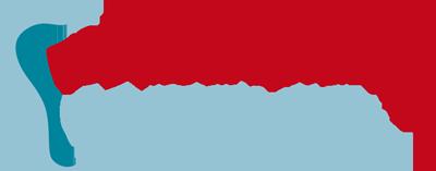 Pedicurepraktijk Oosteinde logo
